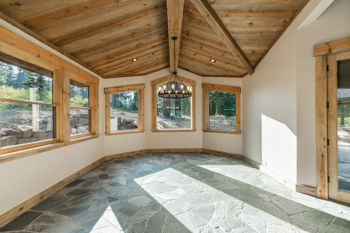 2110 Eagle Feather Court Big-010-49-Dining Room-MLS_Size
