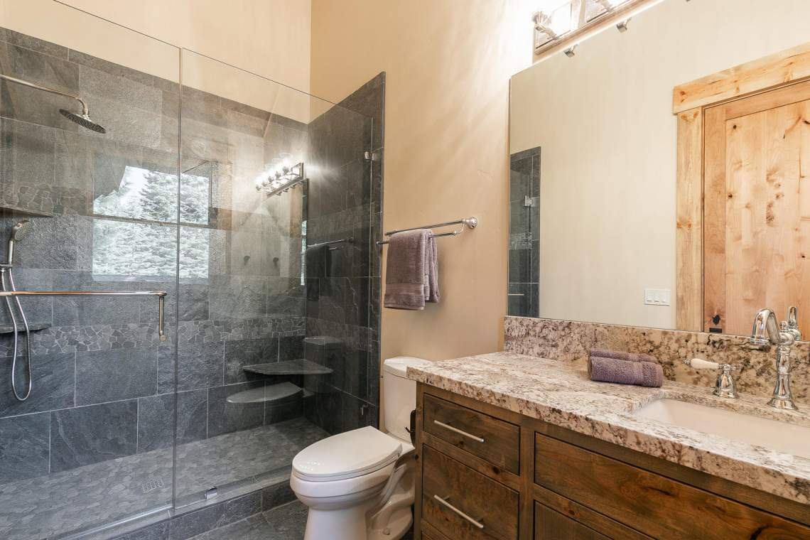 2110 Eagle Feather Court Big-037-26-Bathroom Two-MLS_Size