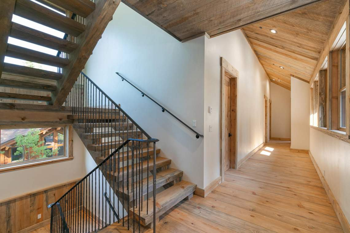 2110 Eagle Feather Court Big-046-51-Stairs-MLS_Size