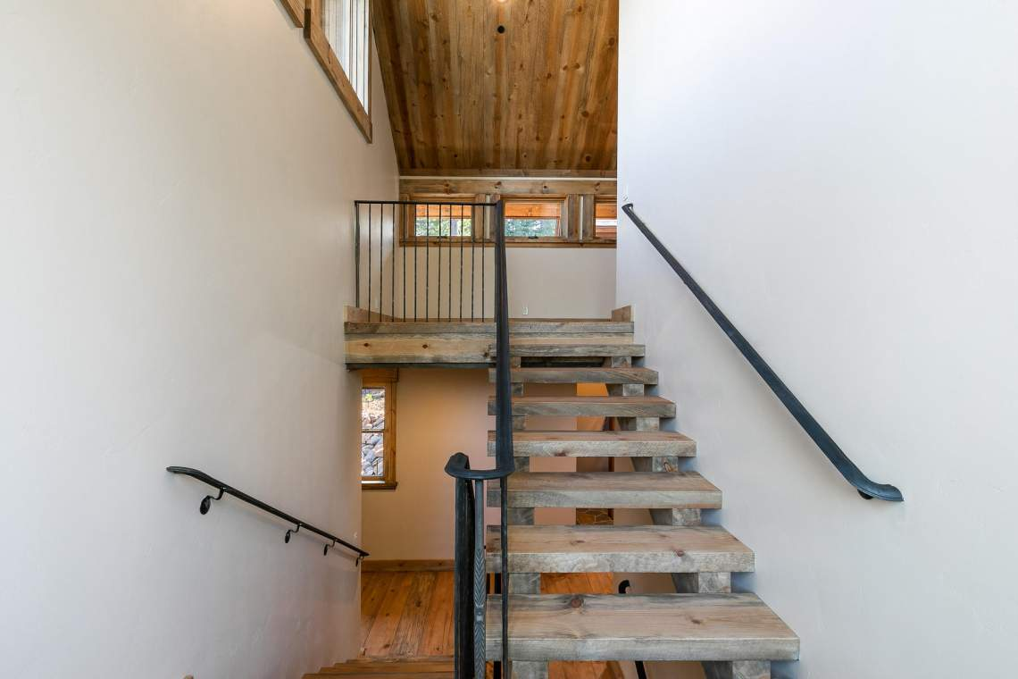 2110 Eagle Feather Court Big-047-42-Stairs-MLS_Size