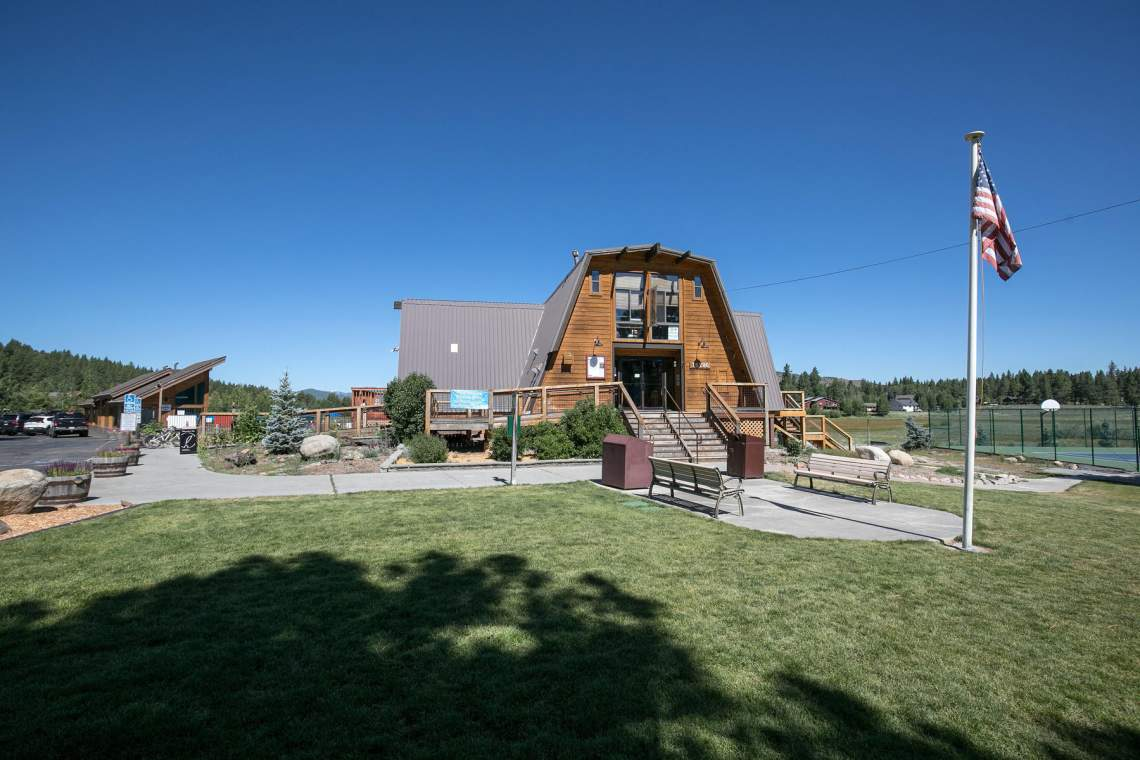 10510-The-Strand-Truckee-CA-025-009-Glenshire-Clubhouse-MLS_Size