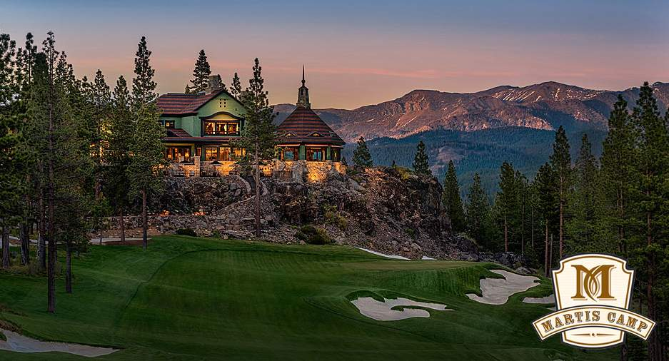 Martis-Camp-Family-Lodge-Tahoe-Golf