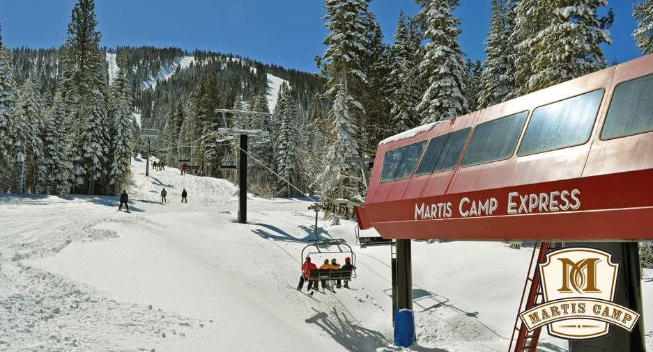 Martis-Camp-Ski-Lift