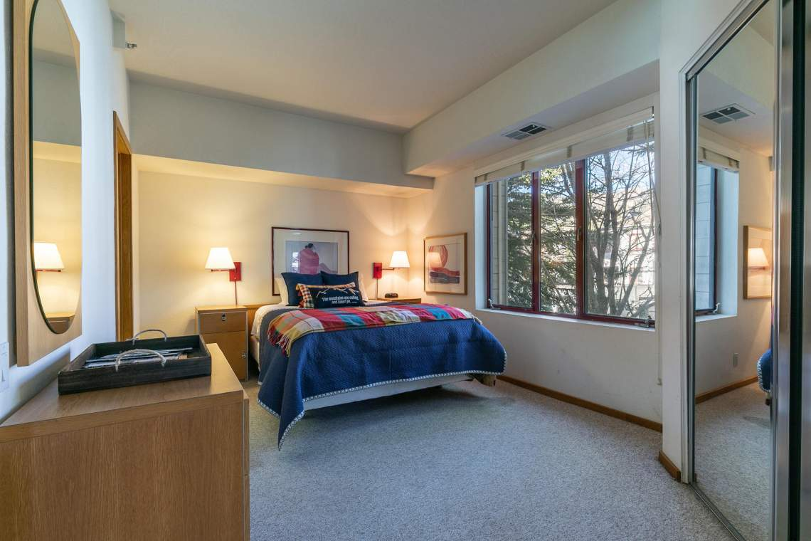 201 Squaw Peak Rd Unit 201-013-7-BedroomOffice-MLS_Size