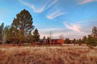 11510 Whitehorse Road in The Meadows, Truckee –  OFF MLS