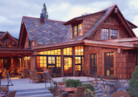 Lahontan, Truckee and Tahoe's original luxury golf and ski homes. Contact Sam Swigard at Tahoe Lake and Ski Properties for available homes for sale.