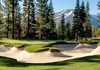 Martis Camp Golf and Ski Real Estate for Sale in Truckee, Tahoe, Northstar. Contact Sam Swigard at Tahoe Lake and Ski Properties for available Martis Camp real estate.