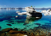 North Shore of Lake Tahoe. Contact Sam Swigard and Tahoe Lake and Ski Properties for an available list of homes for sale on the North Shore of Lake Tahoe.